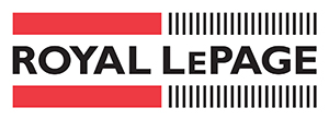 Royal LePage NRC Realty